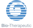 Bio_Therapeutic