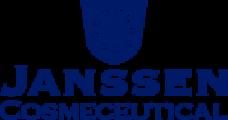 Janssen_Cosmetics