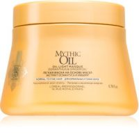loreal-professionnel-mythic-oil___16